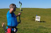 Monthly Club Field Shoot @ Archers of Warrnambool